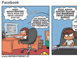 Saferinternet.at_Comics_WEB.pdf