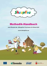 Methodik_Handbuch_Sheeplive_Cartoons_final.pdf