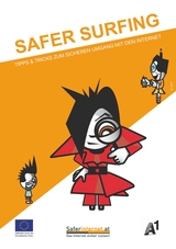Safer_Surfing.pdf