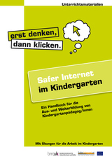 2013_Safer_Internet_im_Kindergarten.pdf