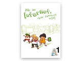 A1_Internet_Guide_for_Kids_Web.pdf