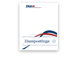 ISPA_hasspostings.pdf