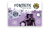 Flyer_Fortnite.pdf