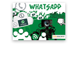 Flyer_WhatsApp.pdf