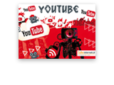 Flyer_Youtube.pdf